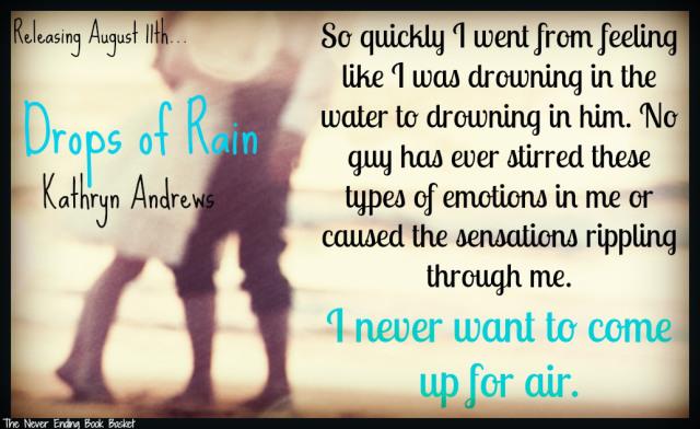 drops-of-rain