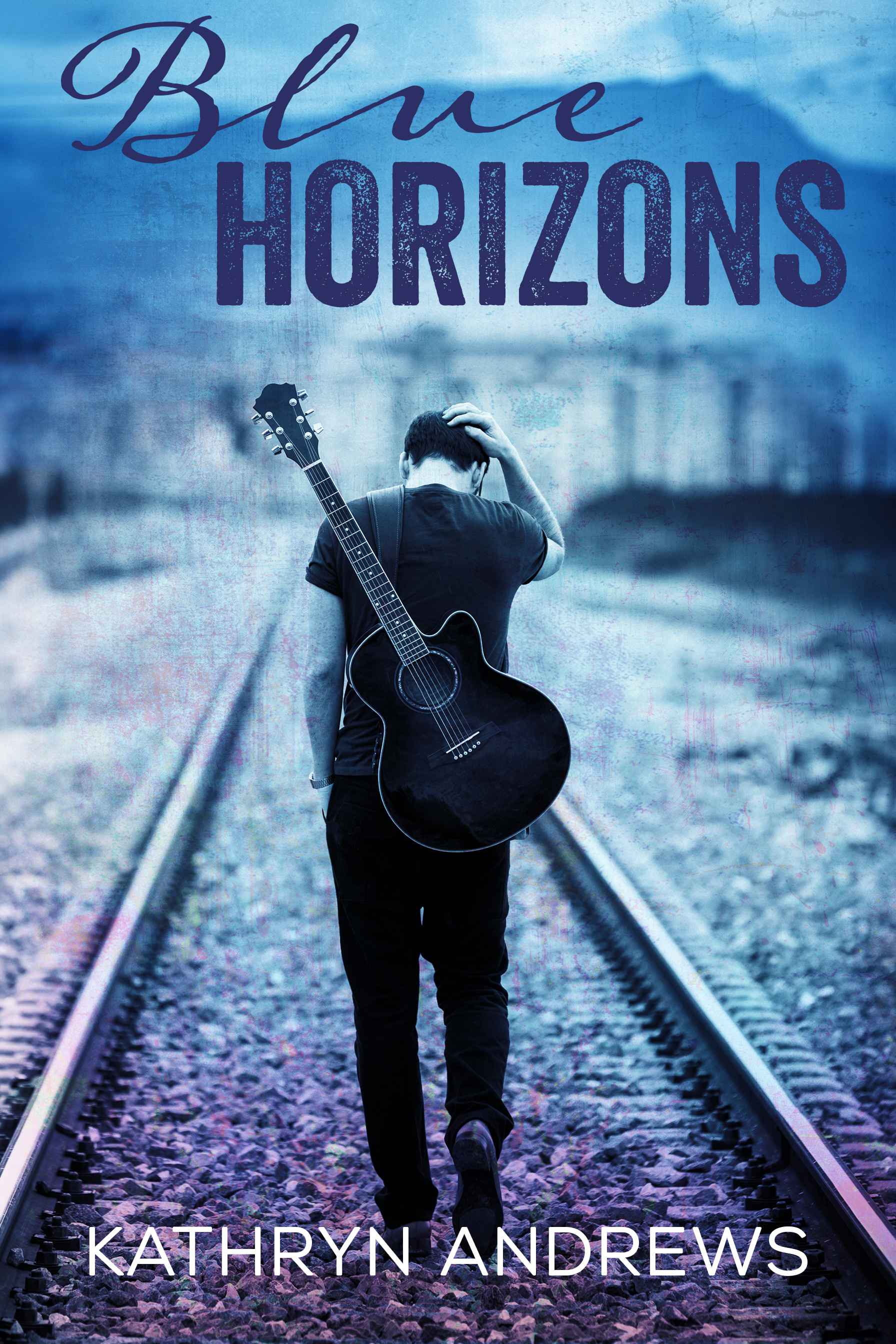 BlueHorizons2_Amazon_iBooks
