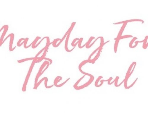 Mayday For The Soul