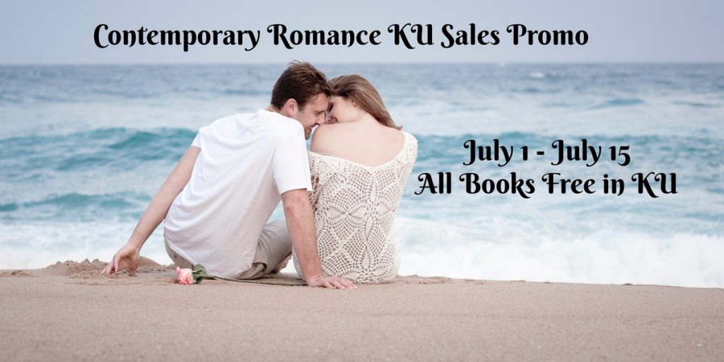 Romance Engagement Couple Love Beach Ocean Lovers Releationship