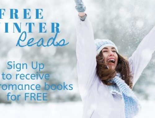 Free Winter Reads
