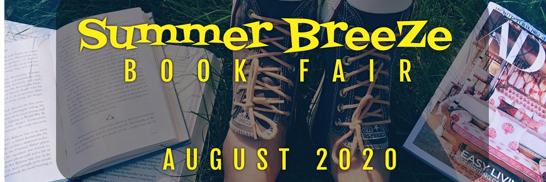 BookBrushImage-2020-6-28-12-3659